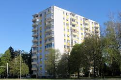 Ferkova ulica 18