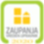 znacka_ZVU_2020.png