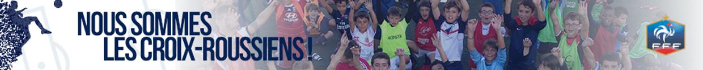 lyon croix rousse football