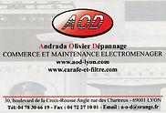 aod-andrada-olivier-depannage__pbc65s.jp
