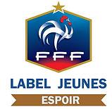 lyon croix rousse football label jeune