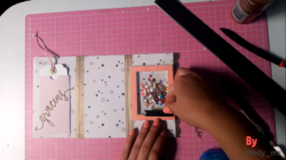 flipbook sencillo proceso tutorial (1)