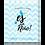 Thumbnail: Invitación Sencilla Baby Shower