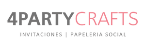 LOGO 4PARTYCRAFTS.png