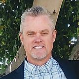 Steve kennelley new.jpg