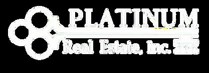 White Lettering Platinum Logo.png