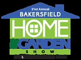 bakersfield_31_logo_enfold-300x138.png