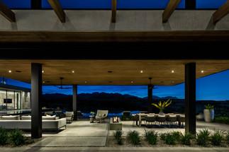 Attanasio Landscape Architecture_Cayambe