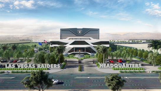 Raiders Training Center_Photo - 09.jpg