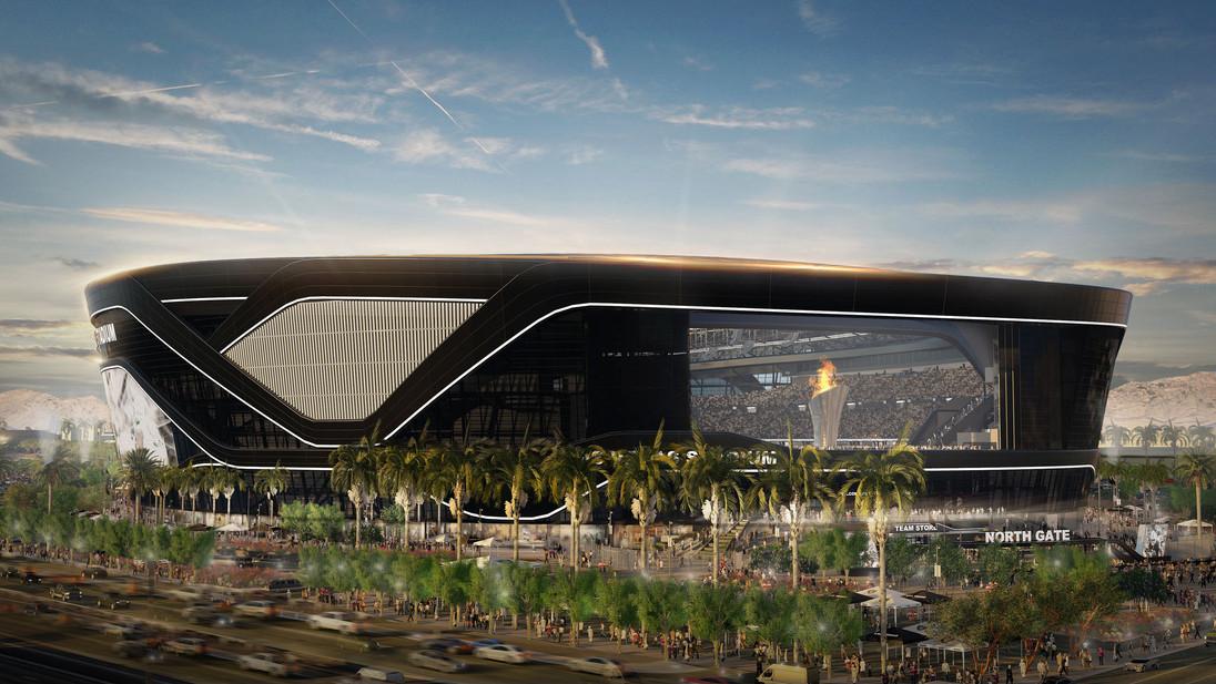 Las_Vegas_Stadium_-_0702.jpg