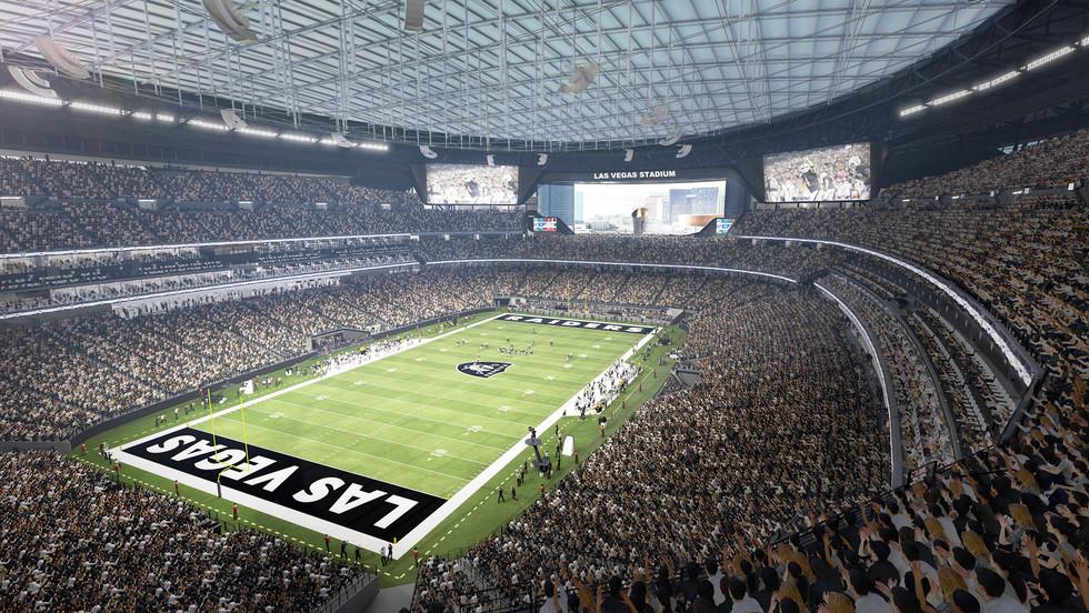 Las_Vegas_Stadium_-_0406.jpg