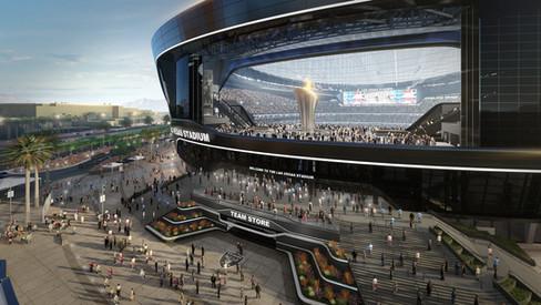 Las_Vegas_Stadium_-_0805.jpg