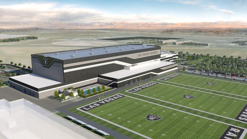 Raiders Training Center_Photo - 12.jpg