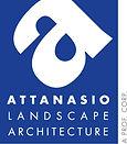 ALA_Logo_Blue.jpg