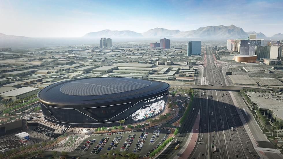 Las_Vegas_Stadium_-_0404.jpg