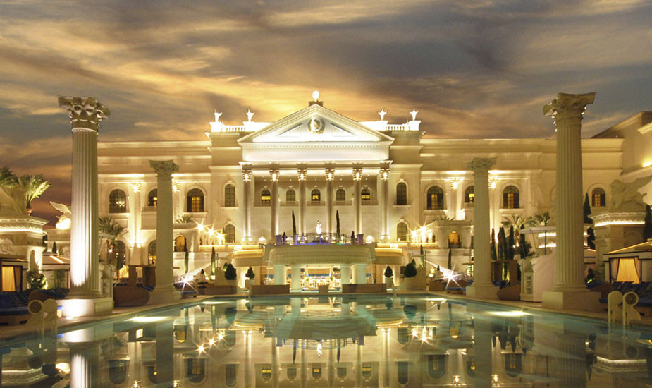 Caesars-Palace-LV-29.jpg