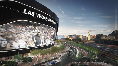 Las_Vegas_Stadium_-_0703.jpg