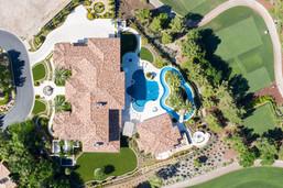 aerial 25.jpg