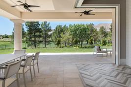 patio 14.jpg
