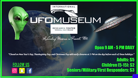 UFO Museum.PNG