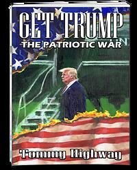 paperbackfront_753x930 (1).png