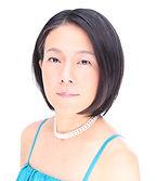 Kazuko_MIYOSHI.jpg