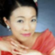 高島登美枝 Profile