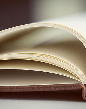 Accounts & Documents