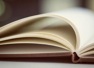 """Presentazione del nuovo """"blog Rieducatore Sportivo"""""""