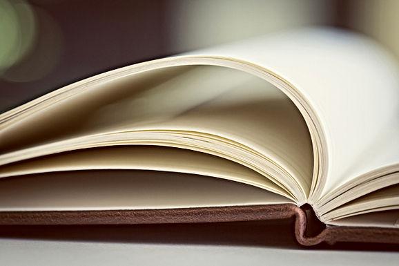 60 jaar Bokrijk wordt gevierd met een boek