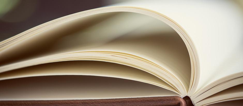 アート投資初心者におすすめの本