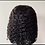 Thumbnail: 13x6 Lace Front Wigs Human Hair Short Bob Wigs Pre Plucked With Baby Hair Curly