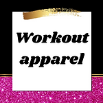 Apparel (8).png