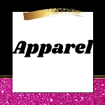Apparel (1).png