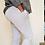 Thumbnail: High Waist Sweatpants Stacked Leggings Ladies Streetwear Fitness Push Up Legging