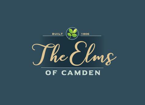 The Elms of Camden