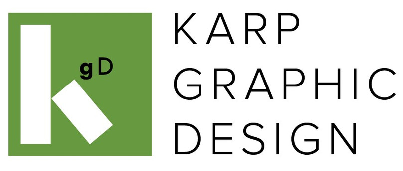BK Graphic Design.jpg