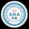 sha logo HD-01.png