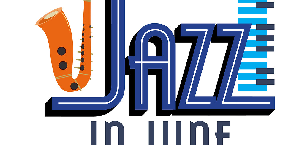 Jazz In June ALL ACCESS Performance Pass
