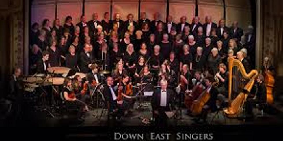 Down East Singers