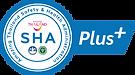 sha plus logo.png