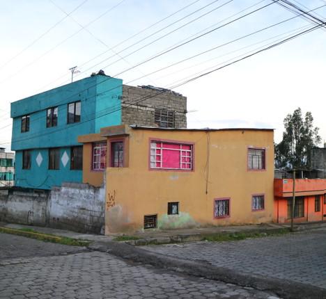 5 El color de nuestras casas_caminando e
