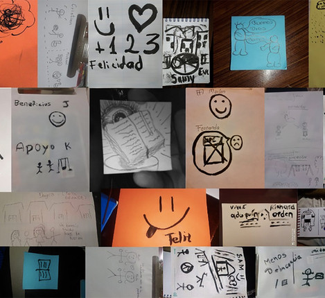 collage reconocimiento grupal.jpg