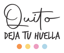 QDTH - Logo.png