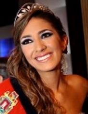 09 Ana Carolina Vela.png