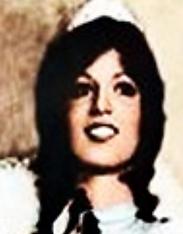 78 Consuelo Albornoz.png