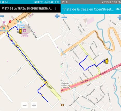 4 Caminando y geolocalizando.jpg