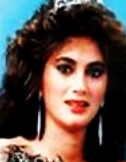 89 Cristina Saona.png