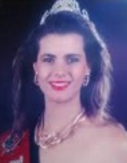 93 Macarena Valarezo.png