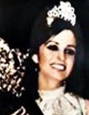 Tatiana Calderon 1971 -1972.png